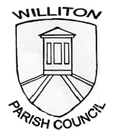 Williton Parish Council